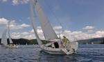 jachty-solina-2