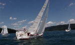 jachty-solina-5