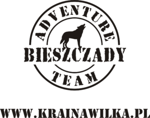 logo bieszczady